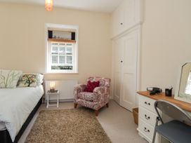 Woodlands By The Sea Cottage - Kent & Sussex - 1052742 - thumbnail photo 13