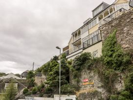 Nesden House - Cornwall - 1052757 - thumbnail photo 24