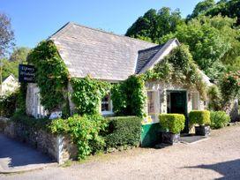 Wishing Well Cottage - Dorset - 1052785 - thumbnail photo 18