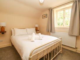 Wishing Well Cottage - Dorset - 1052785 - thumbnail photo 12