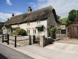 Wishing Well Cottage - Dorset - 1052785 - thumbnail photo 2
