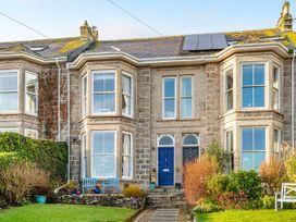 6 Albany Terrace - Cornwall - 1052796 - thumbnail photo 6