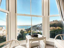 6 Albany Terrace - Cornwall - 1052796 - thumbnail photo 4