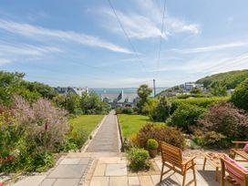 6 Albany Terrace - Cornwall - 1052796 - thumbnail photo 2