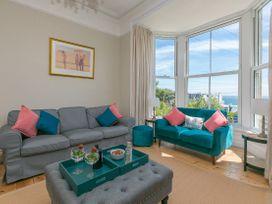 6 Albany Terrace - Cornwall - 1052796 - thumbnail photo 9