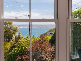 6 Albany Terrace - Cornwall - 1052796 - thumbnail photo 10