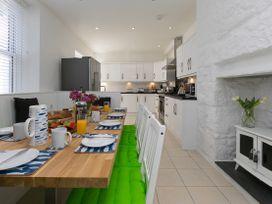 6 Albany Terrace - Cornwall - 1052796 - thumbnail photo 11