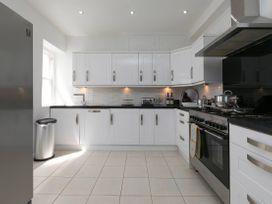 6 Albany Terrace - Cornwall - 1052796 - thumbnail photo 14
