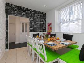 6 Albany Terrace - Cornwall - 1052796 - thumbnail photo 13