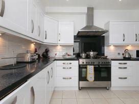 6 Albany Terrace - Cornwall - 1052796 - thumbnail photo 18