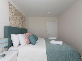 6 Albany Terrace - Cornwall - 1052796 - thumbnail photo 20