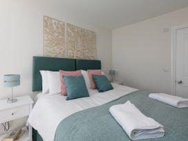 6 Albany Terrace - Cornwall - 1052796 - thumbnail photo 21