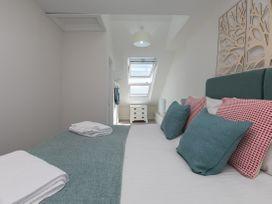 6 Albany Terrace - Cornwall - 1052796 - thumbnail photo 22