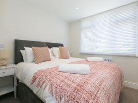 6 Albany Terrace - Cornwall - 1052796 - thumbnail photo 24