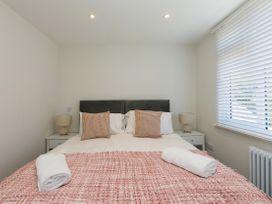 6 Albany Terrace - Cornwall - 1052796 - thumbnail photo 25
