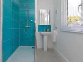 6 Albany Terrace - Cornwall - 1052796 - thumbnail photo 30