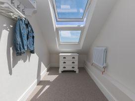 6 Albany Terrace - Cornwall - 1052796 - thumbnail photo 31