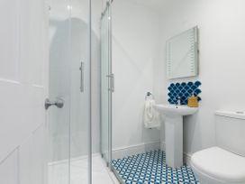 6 Albany Terrace - Cornwall - 1052796 - thumbnail photo 32