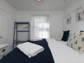 6 Albany Terrace - Cornwall - 1052796 - thumbnail photo 34