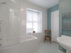6 Albany Terrace - Cornwall - 1052796 - thumbnail photo 39