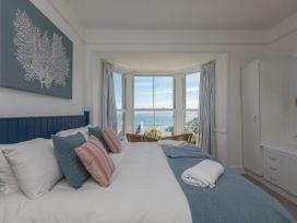 6 Albany Terrace - Cornwall - 1052796 - thumbnail photo 42