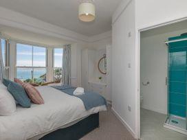6 Albany Terrace - Cornwall - 1052796 - thumbnail photo 44