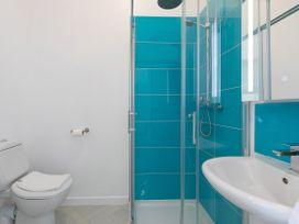6 Albany Terrace - Cornwall - 1052796 - thumbnail photo 45