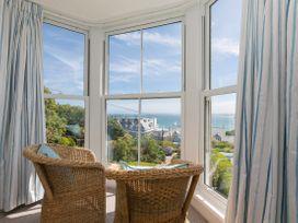 6 Albany Terrace - Cornwall - 1052796 - thumbnail photo 49