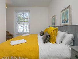 6 Albany Terrace - Cornwall - 1052796 - thumbnail photo 50