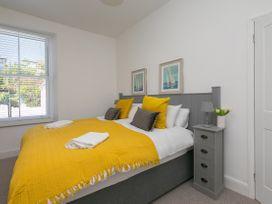6 Albany Terrace - Cornwall - 1052796 - thumbnail photo 51