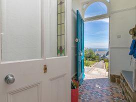 6 Albany Terrace - Cornwall - 1052796 - thumbnail photo 3