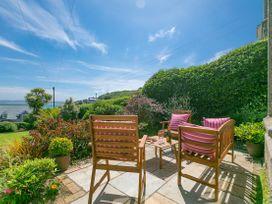6 Albany Terrace - Cornwall - 1052796 - thumbnail photo 57