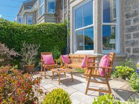 6 Albany Terrace - Cornwall - 1052796 - thumbnail photo 58