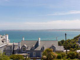 6 Albany Terrace - Cornwall - 1052796 - thumbnail photo 59