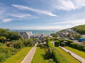 6 Albany Terrace - Cornwall - 1052796 - thumbnail photo 60