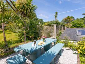 6 Albany Terrace - Cornwall - 1052796 - thumbnail photo 62