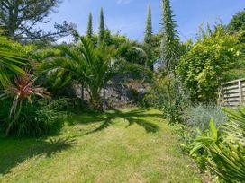 6 Albany Terrace - Cornwall - 1052796 - thumbnail photo 63