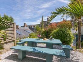 6 Albany Terrace - Cornwall - 1052796 - thumbnail photo 64