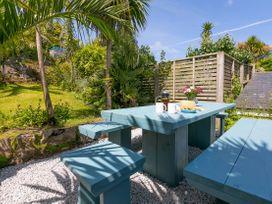 6 Albany Terrace - Cornwall - 1052796 - thumbnail photo 65