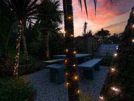 6 Albany Terrace - Cornwall - 1052796 - thumbnail photo 61