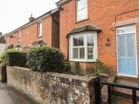 2 bedroom Cottage for rent in Tenterden