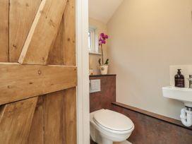 Vine Cottage - Kent & Sussex - 1052816 - thumbnail photo 10