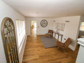Apple Tree Cottage - Cotswolds - 1052817 - thumbnail photo 5