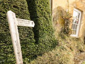 Apple Tree Cottage - Cotswolds - 1052817 - thumbnail photo 33