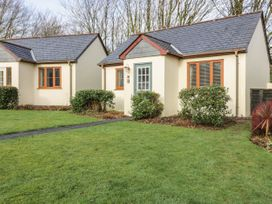 Number 17 Bell Cottage - Cornwall - 1052824 - thumbnail photo 1