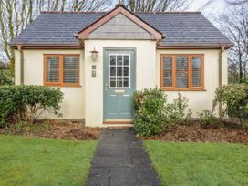 Number 17 Bell Cottage - Cornwall - 1052824 - thumbnail photo 2