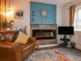 Number 17 Bell Cottage - Cornwall - 1052824 - thumbnail photo 5