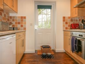 Number 17 Bell Cottage - Cornwall - 1052824 - thumbnail photo 7