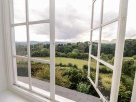 Tor Cottage - Herefordshire - 1052833 - thumbnail photo 18