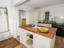 Tor Cottage - Herefordshire - 1052833 - thumbnail photo 8
